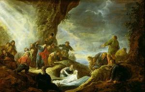 The-Raising-of-Lazarus-xx-Benjamin-Gerritsz-Cuyp